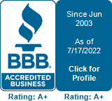 Advantage Roofing, Inc., Roofing Contractors, Kalamazoo, MI